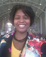 Sekemia Caldwell-Johnson